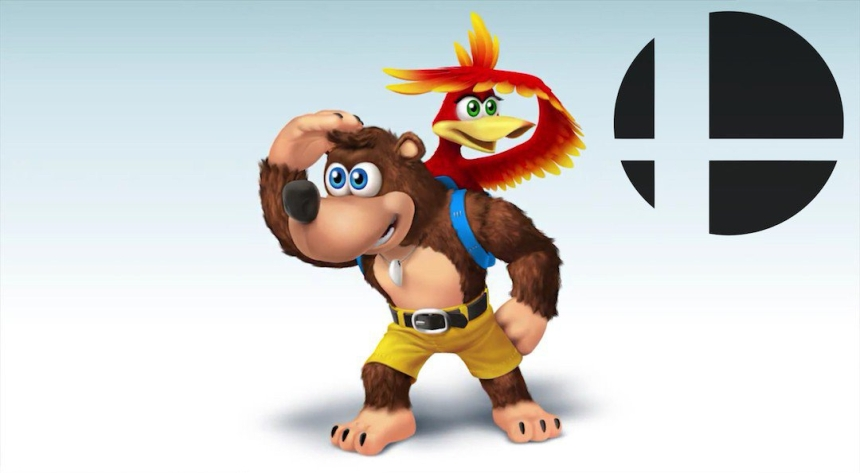 super-smash-bros-banjo-kazooie-xbox-phil-spencer-optimal.jpg